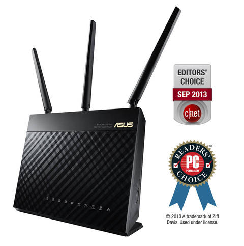 At Pc Supportal We Ve Installed Many Routers For Small Businesses Recently Have A Lot Of Diffe Asus And Had Nothing But
