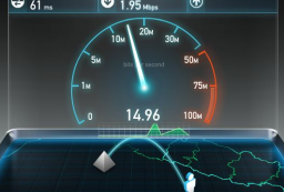 speed-internet